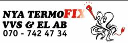 Termofix
